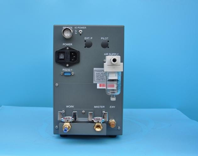 D81-差壓式洩漏測試儀 2