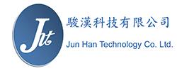 駿漢科技有限公司